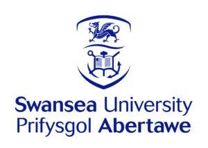Swansea University logo