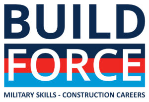 BuildForce Group CIC logo