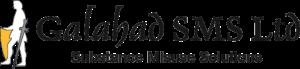 Galahad SMS Ltd logo