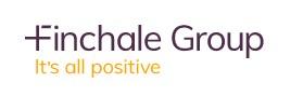 Finchale College logo