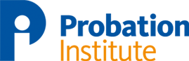 Probation Institute Ltd logo